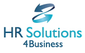 HR Solutions 4 Business
